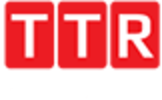 TTP Casino